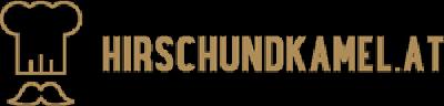 Hirschundkamel.at
